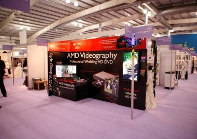 4-5-2541-exhibition-stand.full