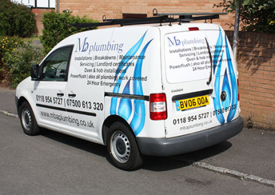 vehicle graphics_van 2
