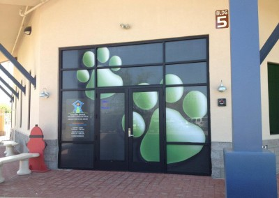 custom storefront window graphics by Signs of Significance 2