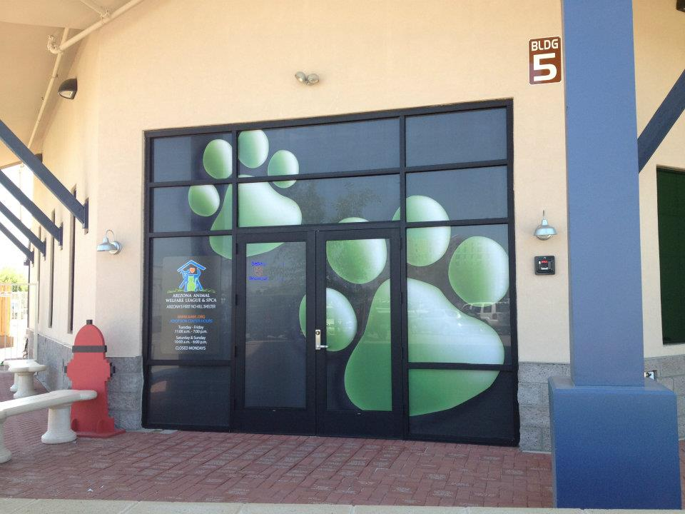 Window Lettering  Graphics By Signs Of Significance Atlanta - Custom window vinyl graphics