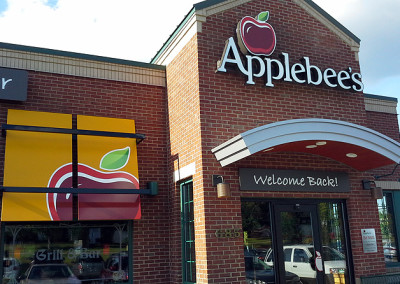 applebees-restaurant-logo