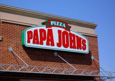 papa-johns-wall-cabinet-sign-2
